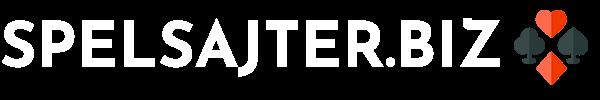 Spelsajter.biz